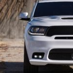 Dodge Durango SRT (31)