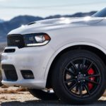 Dodge Durango SRT (32)