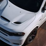 Dodge Durango SRT (33)