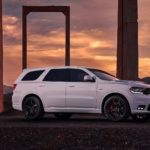 Dodge Durango SRT (35)