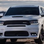 Dodge Durango SRT (4)