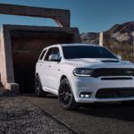 Dodge Durango SRT (44)