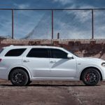 Dodge Durango SRT (52)