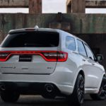 Dodge Durango SRT (55)