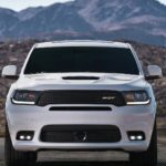 Dodge Durango SRT (59)