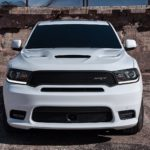 Dodge Durango SRT (60)