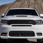 Dodge Durango SRT (61)