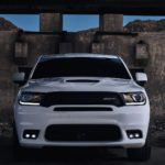 Dodge Durango SRT (62)