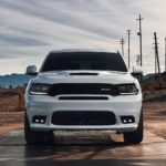 Dodge Durango SRT (63)