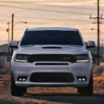 Dodge Durango SRT (64)