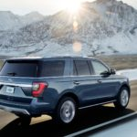 Ford Expedition (10)