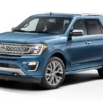 Ford Expedition (12)