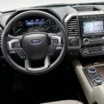 Ford Expedition (13)