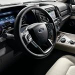 Ford Expedition (14)