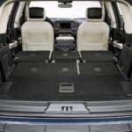 Ford Expedition (4)