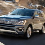 Ford Expedition (6)
