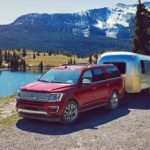 Ford Expedition (7)