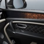Bentley Bentayga Mulliner (4)