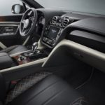Bentley Bentayga Mulliner (6)