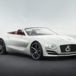 Bentley EXP 12 Speed 6e (1)