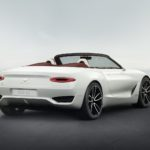 Bentley EXP 12 Speed 6e (3)