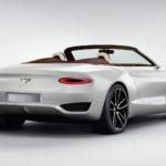 Bentley EXP 12 Speed 6e (4)