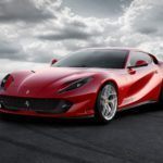 Ferrari 812 Superfast (1)