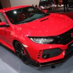 Honda Civic Type-R (12)