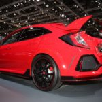 Honda Civic Type-R (17)