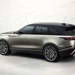 RR_Velar_18MY_254_GLHD_PR_Location_Dynamic_010317