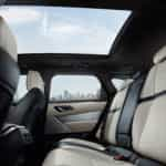 RR_Velar_18MY_280_GLHD_FIXED_Interior_010317