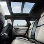 RR_Velar_18MY_280_GLHD_OPEN_Interior_010317