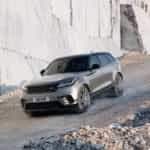 RR_Velar_18MY_304_GLHD_Location_Dynamic_010317
