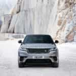 RR_Velar_18MY_361_GLHD_PR_Location_Static_010317