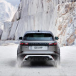 RR_Velar_18MY_363_GLHD_PR_Location_Dynamic_010317