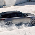 RR_Velar_18MY_373_GLHD_PR_Location_Dynamic_010317