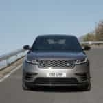 RR_Velar_18MY_389_GLHD_PR_Location_Dynamic_010317