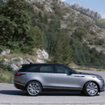 RR_Velar_18MY_393_GLHD_PR_Location_Dynamic_010317