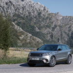 RR_Velar_18MY_394_GLHD_PR_Location_Dynamic_010317