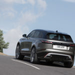 RR_Velar_18MY_425_GLHD_PR_Location_Dynamic_010317