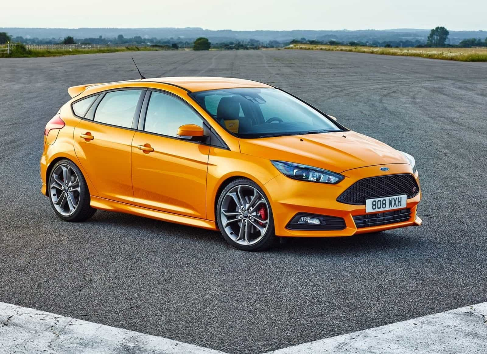 245_ford_st