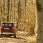 Land Rover Discovery 5