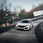 Honda Civic Type-R (10)
