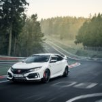Honda Civic Type-R (11)