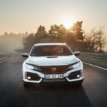 Honda Civic Type-R (13)