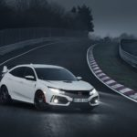 Honda Civic Type-R (15)