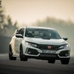 Honda Civic Type-R (19)