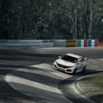 Honda Civic Type-R (21)