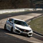Honda Civic Type-R (23)