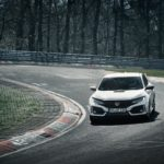 Honda Civic Type-R (28)